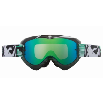 Dragon MX MDX - Continued Goggles