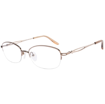 Port Royale Melrose Eyeglasses