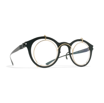 Mykita Bradfield Eyeglasses