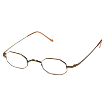 Myspex MS 801 Eyeglasses