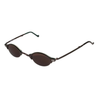 Myspex MS 101 Sun Sunglasses