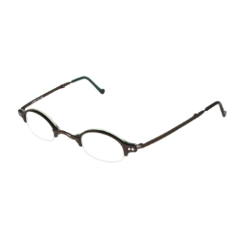 Myspex MS 102 Eyeglasses
