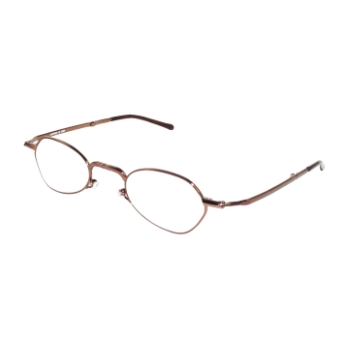 Myspex MS 42 Eyeglasses