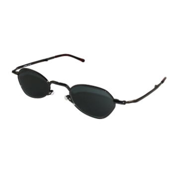 Myspex MS 42 Sun Sunglasses