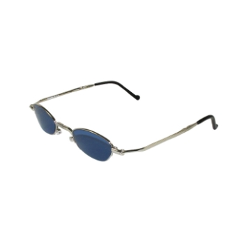Myspex MS 72 Sun Sunglasses