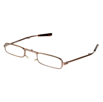 Myspex MS CHIC Eyeglasses