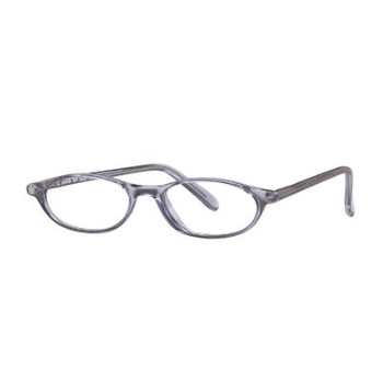 New Globe L4008 Eyeglasses