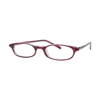 New Globe L4010 Eyeglasses