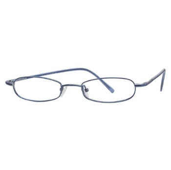 New Globe L5140 Eyeglasses
