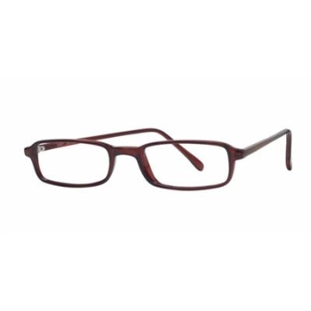 New Globe M407 Eyeglasses