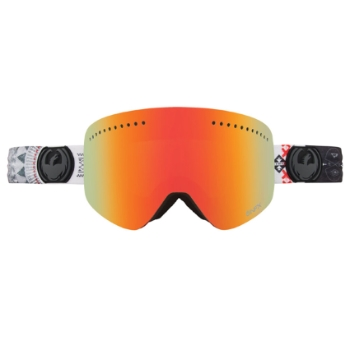 Dragon NFX - Continued Goggles