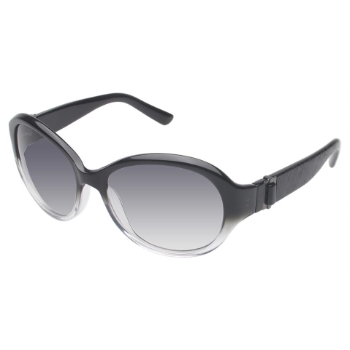 Nicole Miller Madison Sunglasses