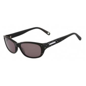 Nine West NW551S Sunglasses