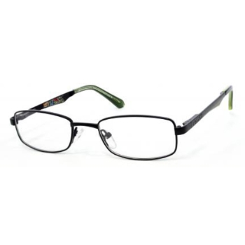 Teenage Mutant Ninja Turtles Heroes Eyeglasses