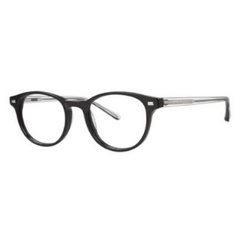 The Original Penguin The Charlton Eyeglasses