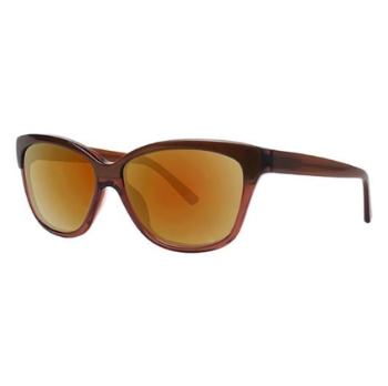 OGI Eyewear 8064 Sunglasses