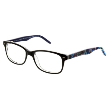 Op-Ocean Pacific Brooks Beach Eyeglasses