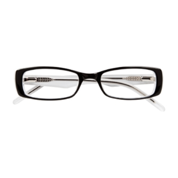 Op-Ocean Pacific Imperial Beach Eyeglasses