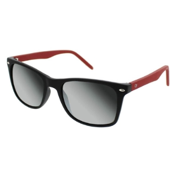 Op-Ocean Pacific Infusion Sunglasses