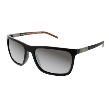 Op-Ocean Pacific Notorious Sunglasses