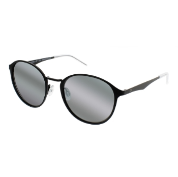 Op-Ocean Pacific Breeze Sunglasses
