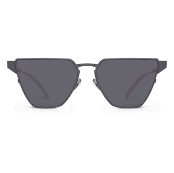 Coco and Breezy Ostara Sunglasses