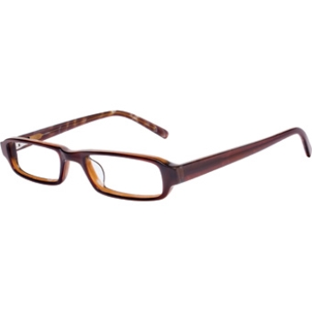 Port Royale Ottawa Eyeglasses
