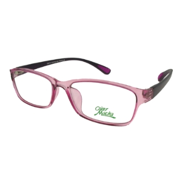 Over Macha OM16 Eyeglasses