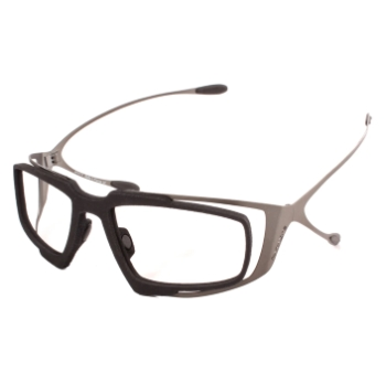 Parasite Re-Nerve Eyeglasses