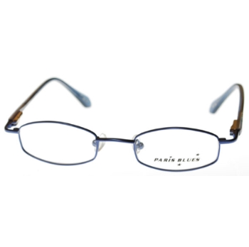 Paris Blues Ditzy Eyeglasses