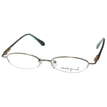 Paris Blues Nelly Eyeglasses