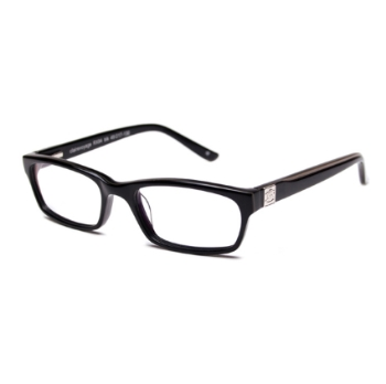 Paul Frank Rx 94 Clairevoyage Eyeglasses
