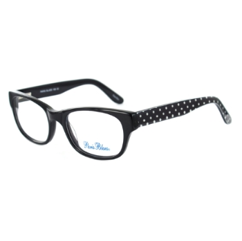 Paris Blues 109 Eyeglasses