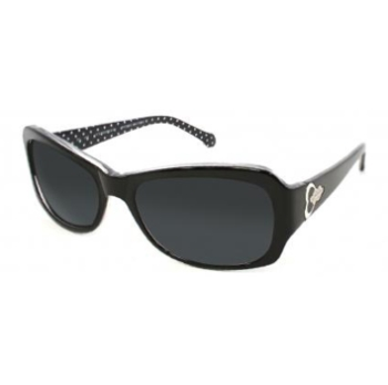 Phoebe Couture P717 Sunglasses
