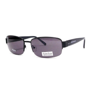Perry Ellis PE 3010 Sunglasses