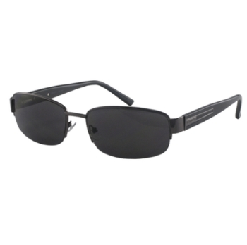 Perry Ellis PE 3011 Sunglasses