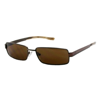 Perry Ellis PE 3028 Sunglasses