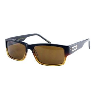 Perry Ellis PE 3030 Sunglasses