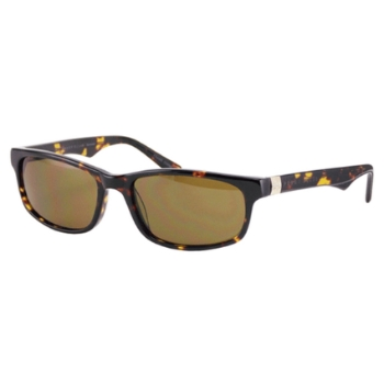 Perry Ellis PE 3032 Sunglasses