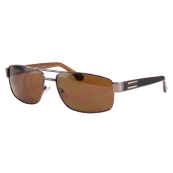 Perry Ellis PE 3033 Sunglasses