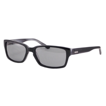 Perry Ellis PE 3034 Sunglasses