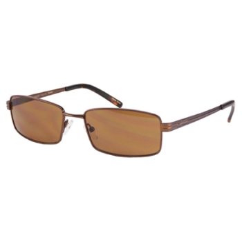 Perry Ellis PE 3035 Sunglasses