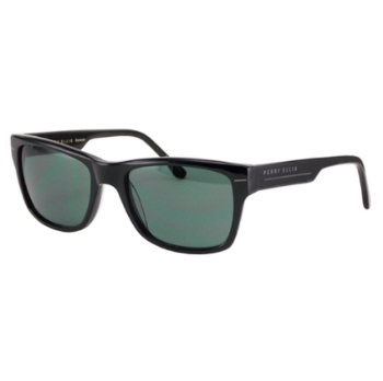 Perry Ellis PE 3036 Sunglasses