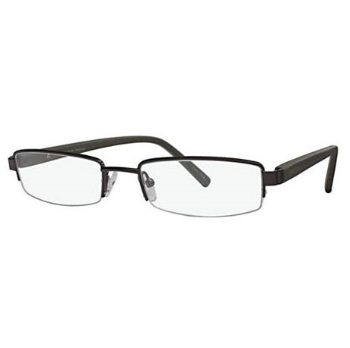 Perry Ellis PE 243 Eyeglasses