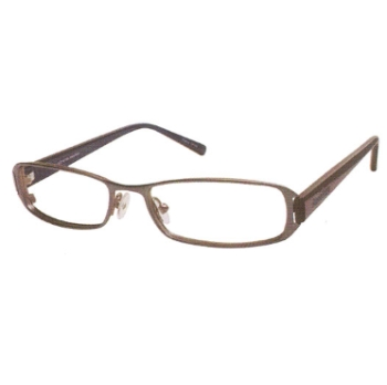 Perry Ellis PE 250 Eyeglasses