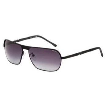 Police Police S8745 Legend 1 Sunglasses