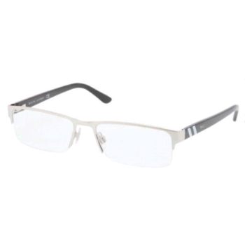 Polo PH 1123 Eyeglasses