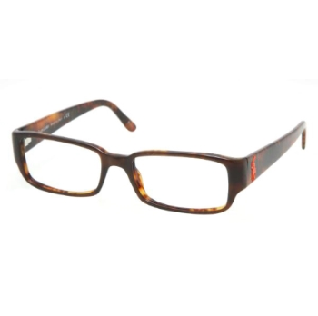 Polo PH 2044 Eyeglasses
