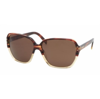 Prada PR 16MS Sunglasses