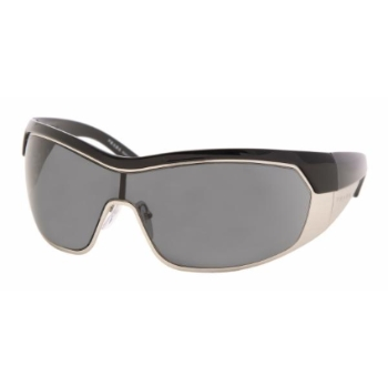 Prada PR 62IS Sunglasses